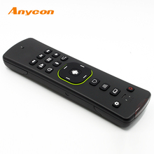 Cheapest matrix tv remote control, azbox universal tv remote control, goldstar universal tv remote control