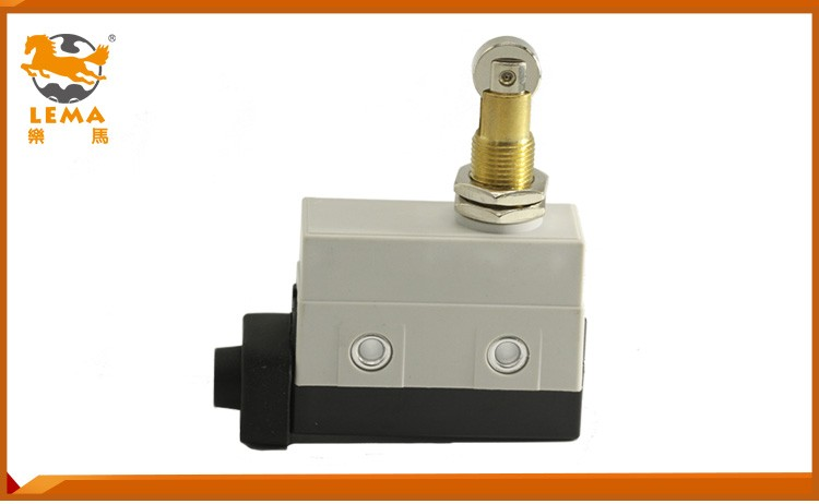 LZ5342 latching electrical rotary electrical limit switch omron