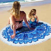 Hot Sale Custom Sublimation Printing Microfiber Beach Towel And Cotton Towel