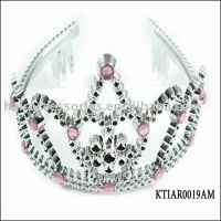wholesale pageant crown