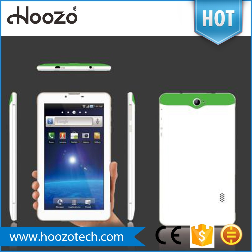 Fashionable factory directly selling oem android tablet