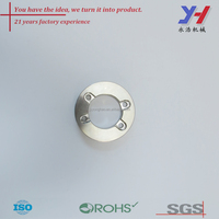 OEM Cnc machine parts Low price swimming pool spare parts