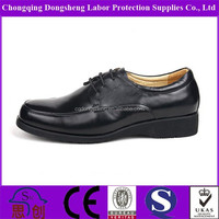 shanghai to Turkey and Italy hot sale office safety footwear