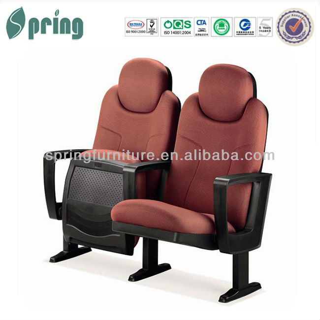 great looks 4d/5d/6d moving seat cinema MP-08
