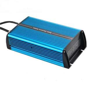 Quality assurance dimmable 250w 400w 600w 1000w HID electronic ballast