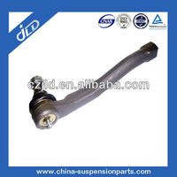 93740722 outer right metal steering auto part 555 tie rod end for Chevrolet KALOS