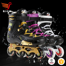 unisex adult rollerable in-line skate roller shoes men and women