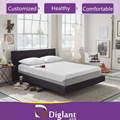 New Diglant Memory Foam Green Tea 12-Inch Queen Mattress