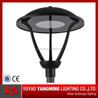 high lumen led garden light new led flood light outdoor garden china garden led light