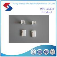 Customized alumina ceramic