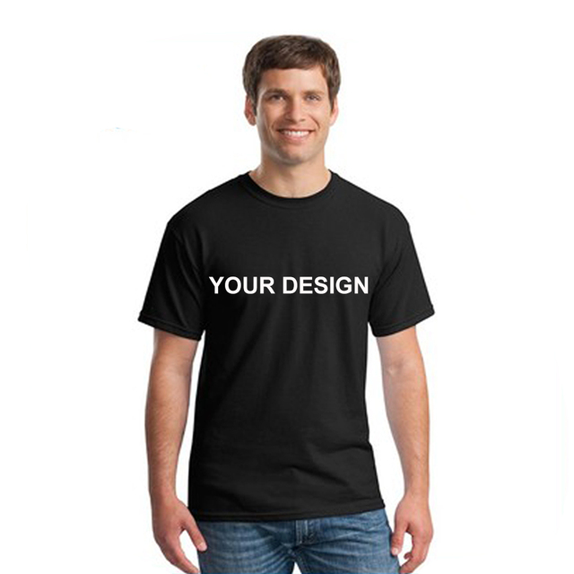 cheap wholeslae unisex 100 cotton blank logo custom team breathable sublimation t-shirt for men women