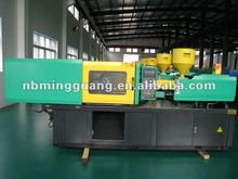 XY2400 Injection Moulding Machine