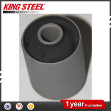 Kingsteel Auto Parts Suspension Arm Bush for Toyota Liteace 48704-28040