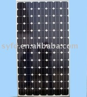 HIGH EFFICIENCY!!! 280W mono or poly panel solar with TUV IEC CE ROHS