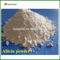 Allicin Garlicin Feed Additive /Garlic Powder