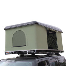 Camping Automatic truck Rooftop <strong>Tent</strong> Hard Top Roof <strong>Tent</strong> Outdoor Vehicle roof top <strong>tents</strong>