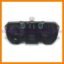 Tachometer And Speedometer for Mitsubishi Pajero Montero V32 V43 V44 V45 V46 V6 3000 3.0 3.5 MR167391 MR167383 MR167433