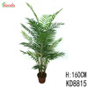 /product-detail/artificial-bamboo-palm-good-decoration-palm-plant-for-home-garden-office-60722803042.html