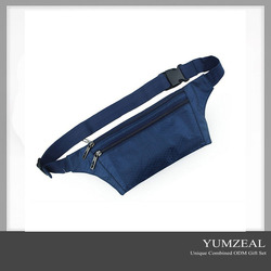 waterproof nylon dry bag/waterproof diving bag/waterproof bag disposable