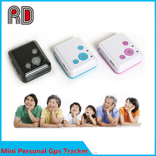 2016 New Design Smallest mobile smart sim card gps vehicle hidden gps tracker for kids with good price