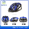 Wholesale unicase bicycle helmets , bike racing helmets , In-mold helmet bicycle 11 colors