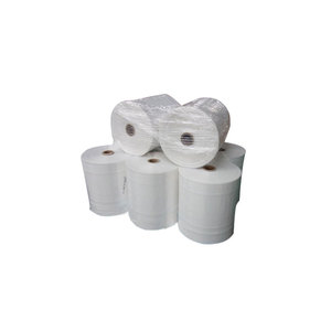 Best selling LDPE plastic packing film for agricultural mulch film