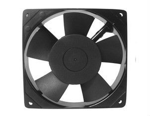 120*120*25mm ventilating fan cpu fan 220V
