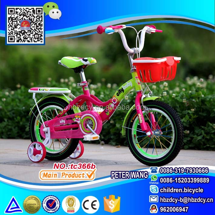 hot sale price child small bicycle alibaba ru
