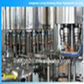 mineral water plant price / mineral water plant