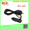 12v usb car battery charger cigarette lighter adapter