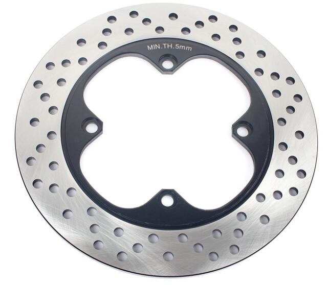 brake plate disc for VFR400 RVF400