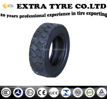 Forklift tires, High quality ARMOUR LANDE brand, 300-15-20