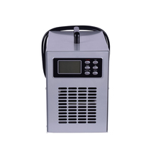 Updated High efficiency commercial/hospital/hotel ozone generator