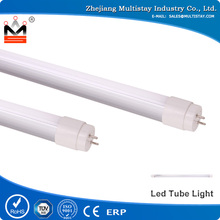 High quality 3year warranty CE ROHS 2013 red tube sex led circular fluorescent tube