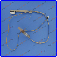 Wholesale Laptop LCD Screen Cable For HP Compaq 320 321 325 6017B0268901 605812-001