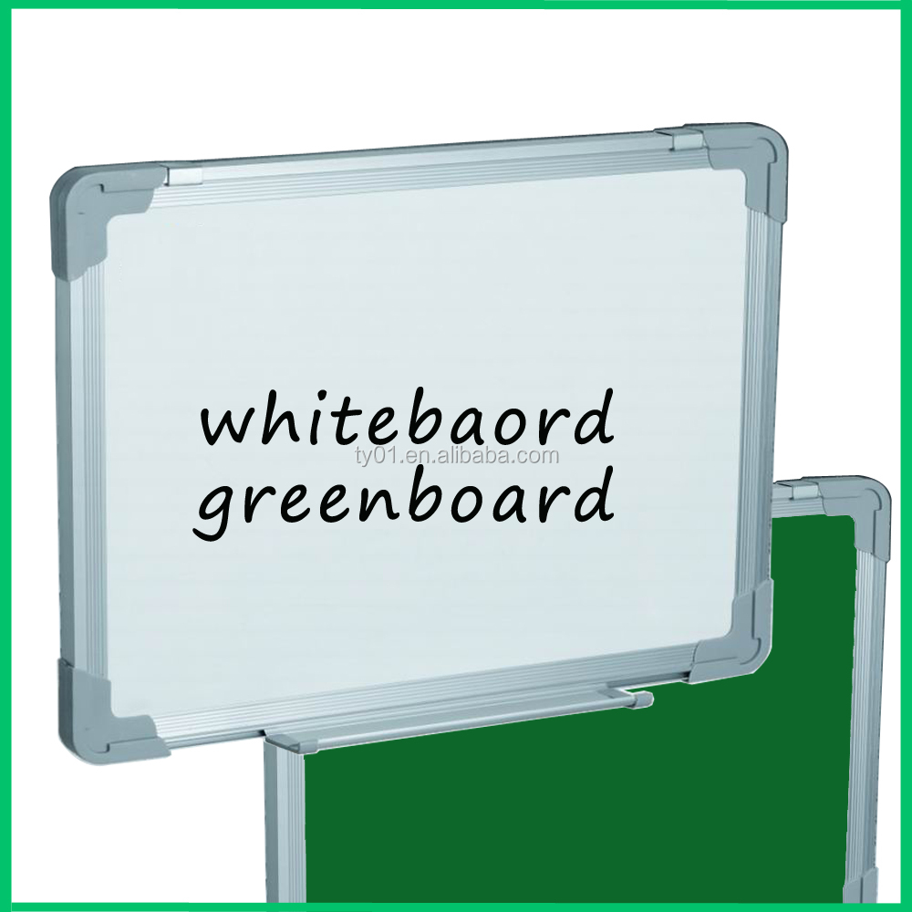 Magnetic dry erase whiteboard Writing Board for school & office