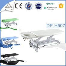 price of massage table ceragem therapy