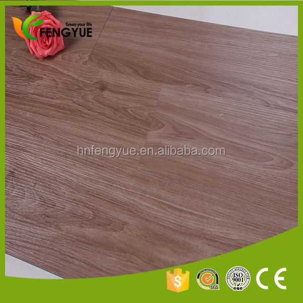 Hot Sale basketball court removable flexible wood flooring
