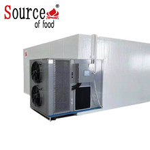 Commercial food cabinet fruits mango dryer machine for sale