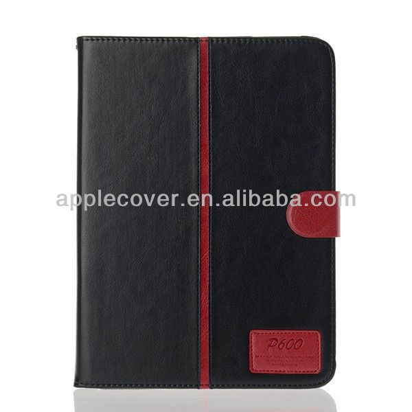 Cover for Samsung Note 10.1 2014 Edition P600,for Note 10.1 2014 P600 case