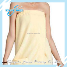New Products Warm Cheap Wrap Bathrobe From China