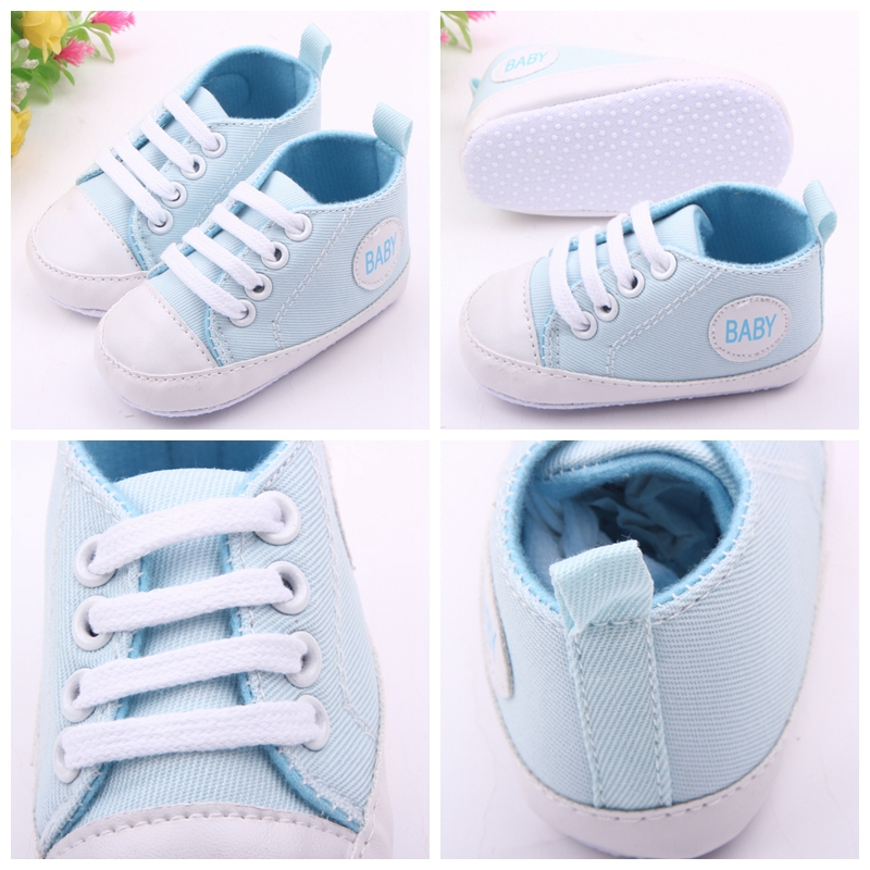 wholesale canvas toddler baby shoes in bulk buy baby