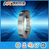 Permendur 2V/Precision Alloy 1/J22/Soft Magnetic Alloy