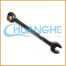 high quality! Hot sales!flat head hex socket allen wrench in china