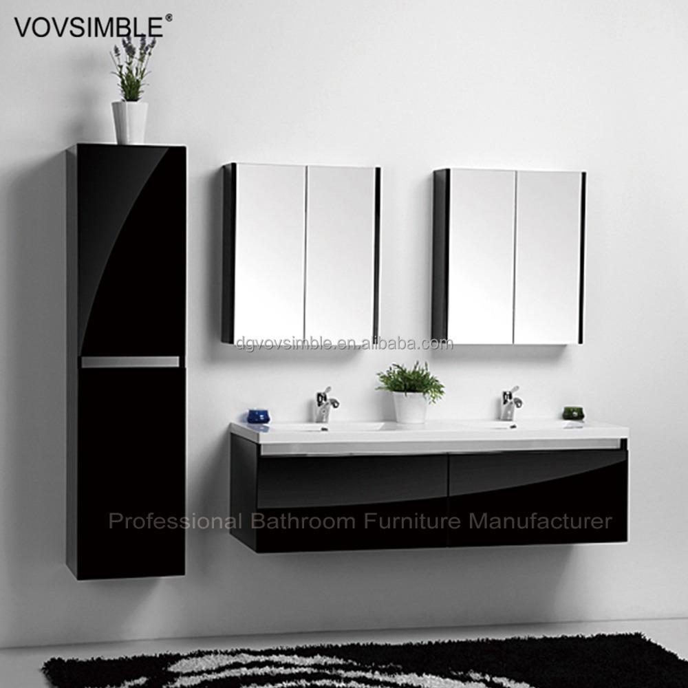 price factory antique bathroom mirror cabinet vanity buy bathroom