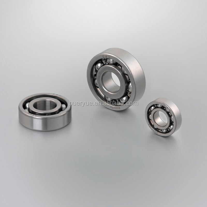 cerbera full ceramic motorcycle bearing for sale