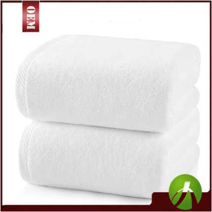 #test-08-High Quality china alibaba 100% Cotton Microfiber Fabric bath towel with apple