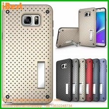 [iBest]lowest price on-time shipment phone case lighter for samsung note 5