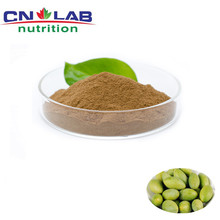 best price olive extract/ olive extract hydroxytyrosol with competitive for wholesale
