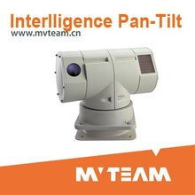 Latest Intelligence CCTV PTZ Camera With New Technology And Design(3-year-warranty)